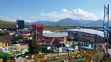 Aqupark